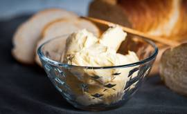 margarine e altri grassi